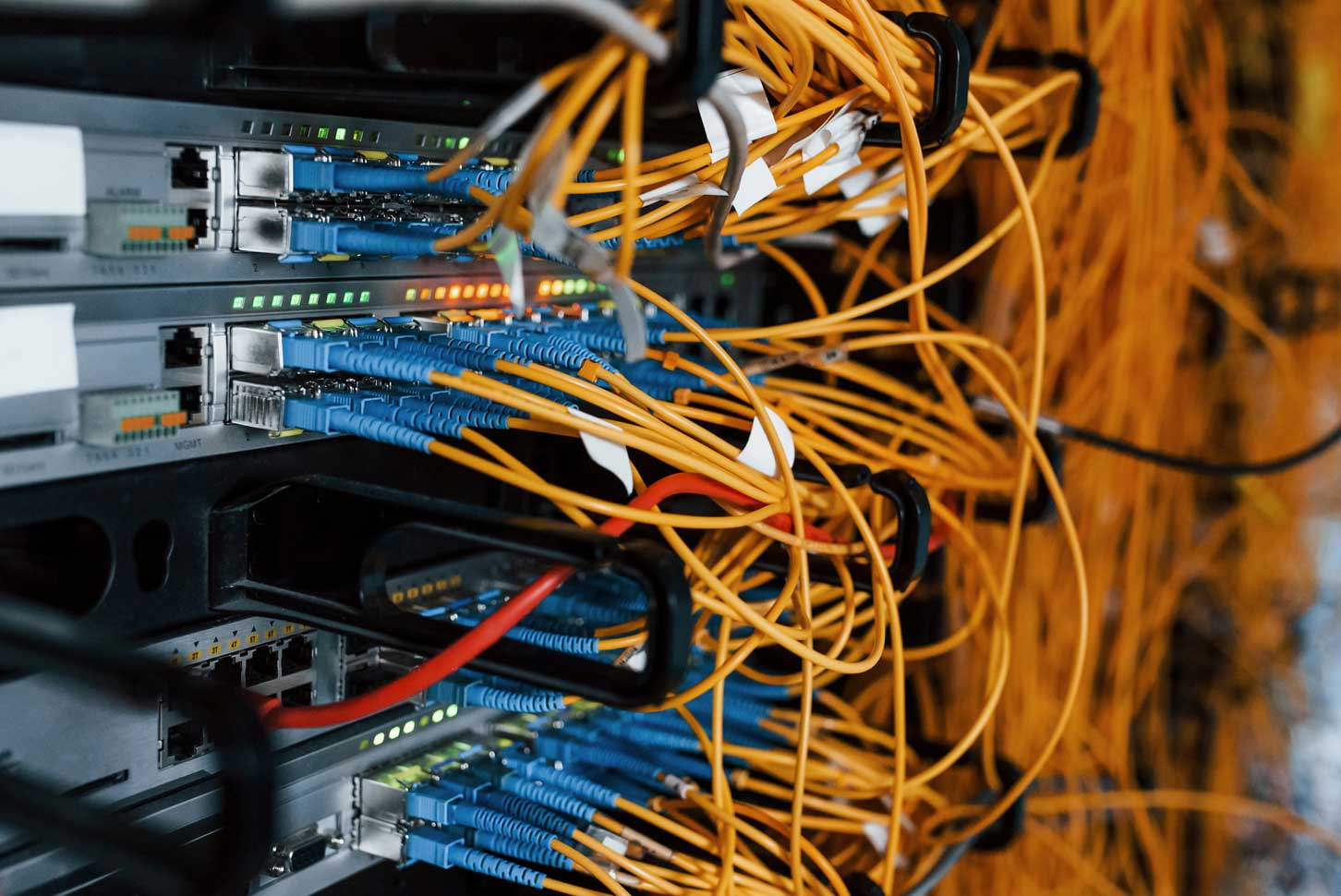 IT_Network_Cabling_Systems