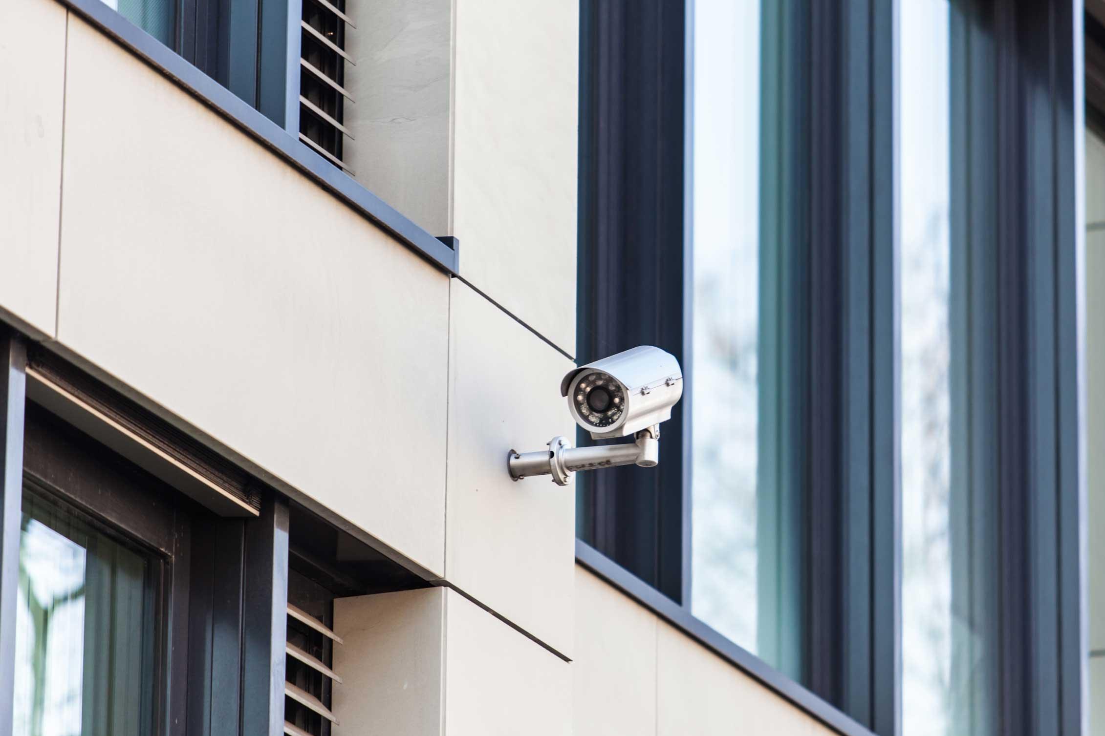 business-cctv-camera-system-installations