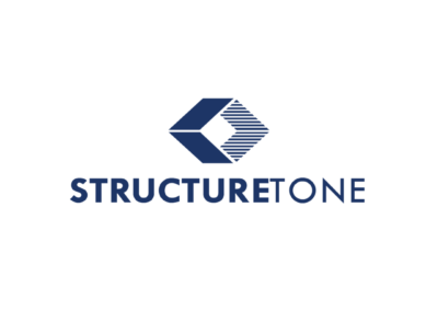 Structure Tone (Hampshire)