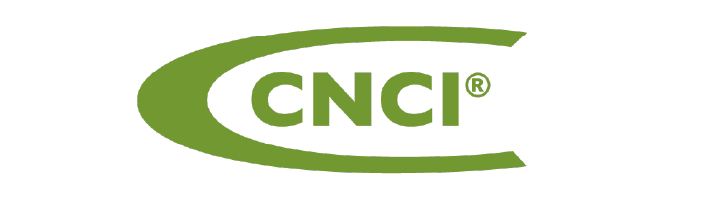 CNCI_Certified_Network_Cabling_Installer
