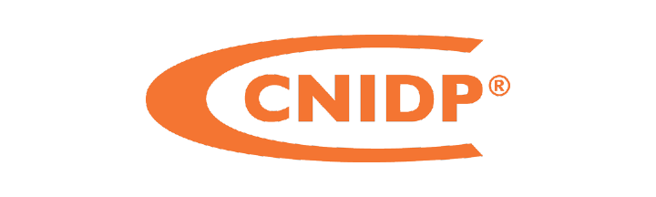 CNIDP_Certified_Network_Infrastructure_Design_Professional