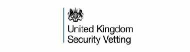 UK_Gov_Security_Vetting