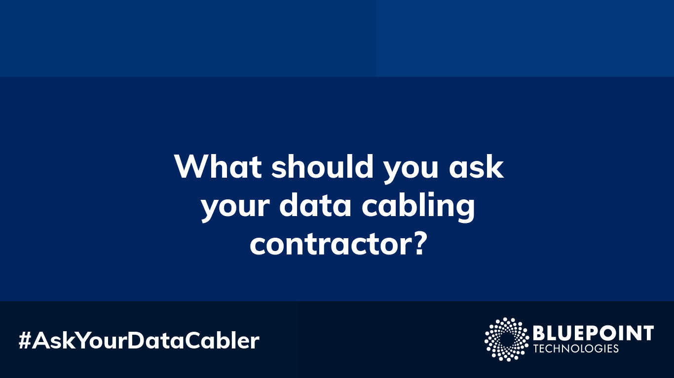 What_should_you_ask_your_data_cabling_contractor