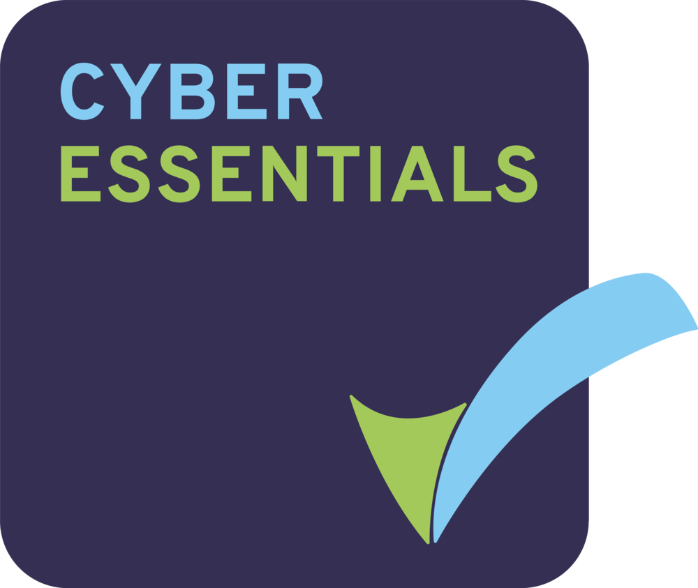 Bluepoint_Technologies_gains_ Cyber_Essentials_accreditiation