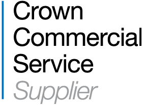 Bluepoint_Technologies_displays_this_logo_as_a_Crown_Commercial_Supplier