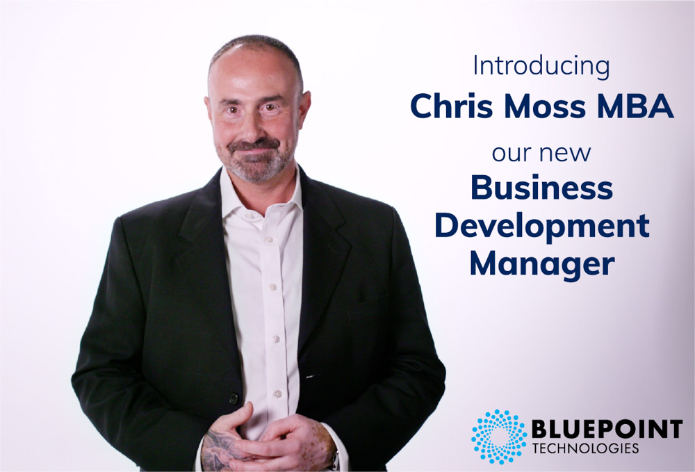 Chris_Moss_is_the_new_Business_Development_Manager_at_Bluepoint_Technologies