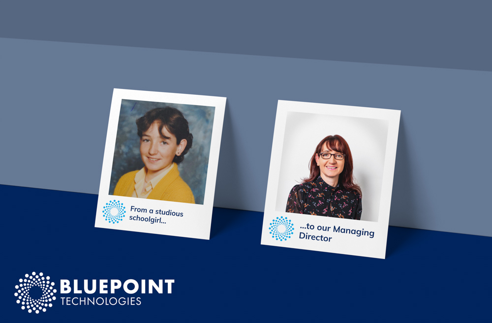 Bluepoint Marks Thirteenth Birthday with Donation to Teenage Cancer Trust