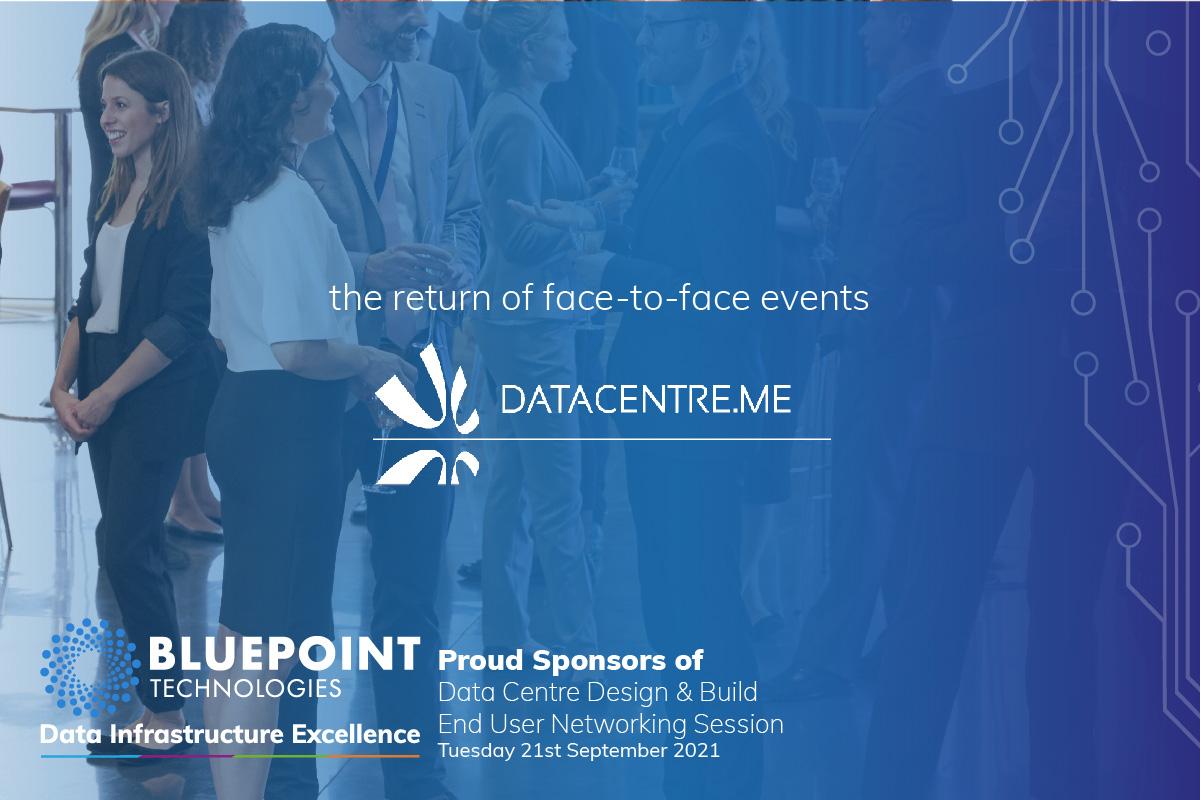 Bluepoint-DCME-Event-Sponsor