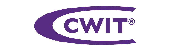 Certified Wireless Infrastructure Technician (CWIT) Qualification Demonstrates Bluepoint's Dedication to Technological Development